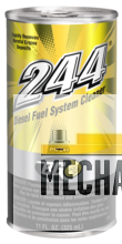 BG 244 Diesel Fuel System Cleaner 325ml