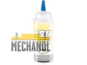 BG LS II Limited slip axle additive concentrate 177ml