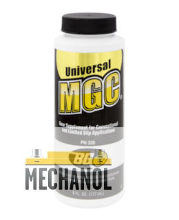 BG MGC Multi-Gear Concentrate 177ml